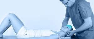 emicrania - fisioterapia bergamo