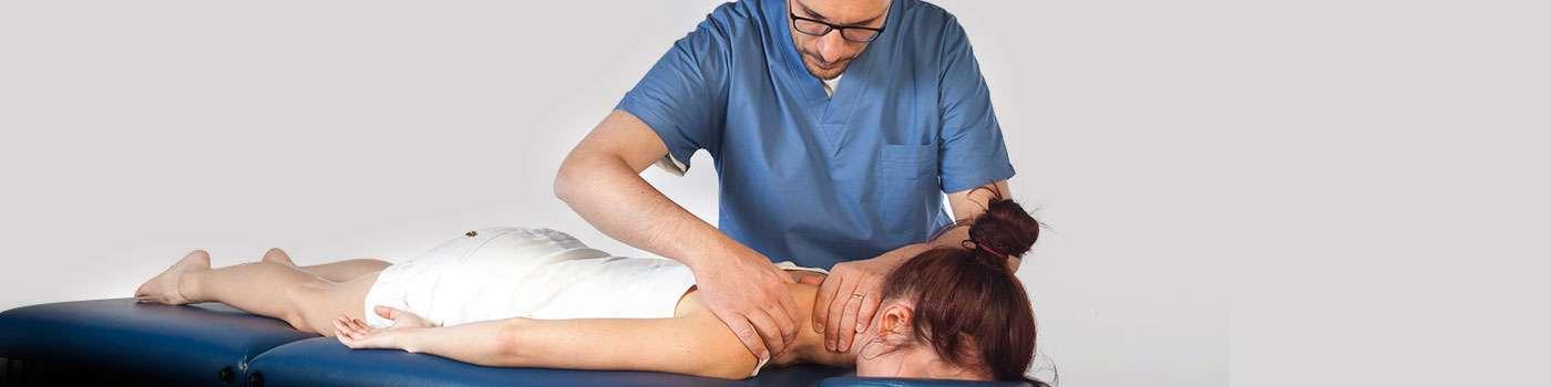 massaggio terapeutico bergamo