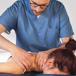 massaggio-terapeutico_thumb