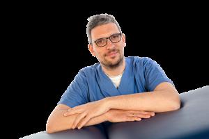 matteo bonfanti fisioterapia Bergamo