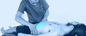 pubalgia - fisioterapia bergamo