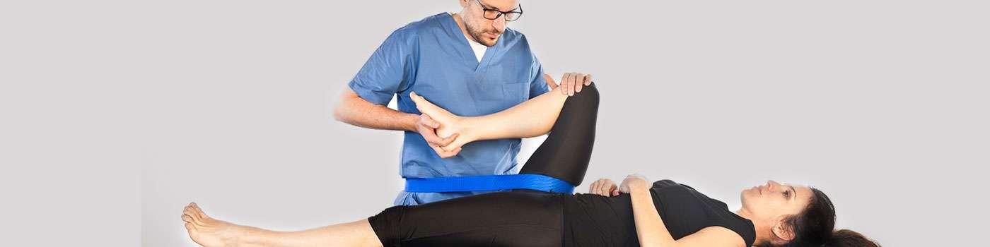 terapia manuale bergamo fisioterapia