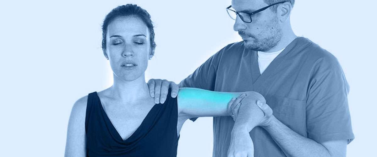 fisioterapia artrosi bergamo