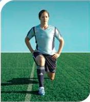 esercizi calcio 11+ 11 squot 2