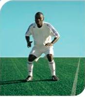 esercizi calcio 11+ 12 salti 3