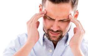 mal di testa cefalea emicrania