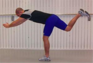 strappo-muscolare-contrattura-3